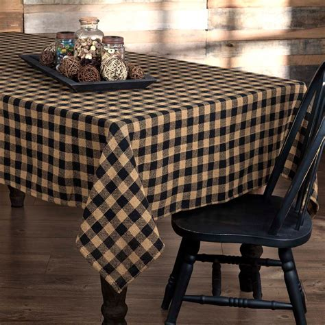 Check Out These Major Tablecloths Table Accents Deals