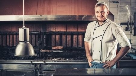 Chef Interview Questions and Answers Job Interview