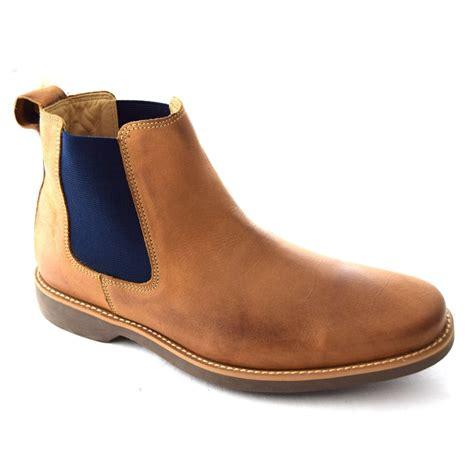 Chelsea Boots Shop Boots Men Anatomic Shoes