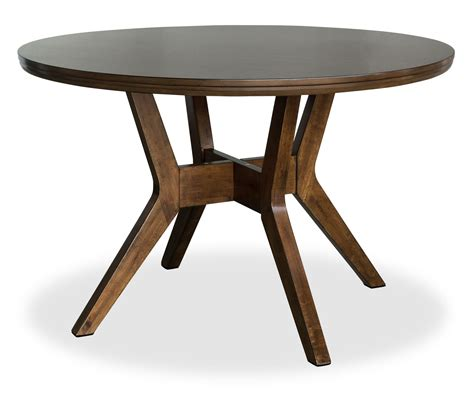 Chelsea Dining Table The Brick
