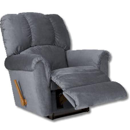 Chenango Carpet Furniture