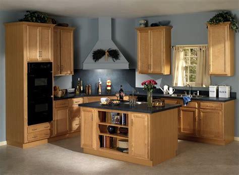Chesapeake Bay Cabinet Company Kitchen Design