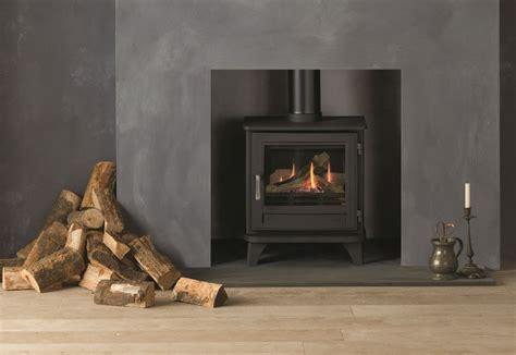 Chesney s Fireside