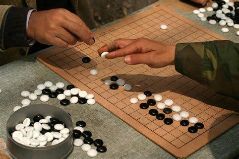 Chess in China Wikipedia