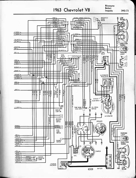 chevrolet cruze electric diagram chevrolet image 2016 chevy cruze stereo wiring diagram images on chevrolet cruze electric diagram