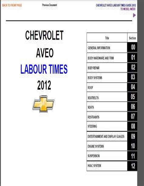 chevy lumina brake light wiring diagram images chevrolet lumina repair service and maintenance cost