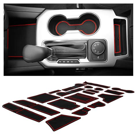 Chevrolet S10 Blazer Parts Accessories JCWhitney