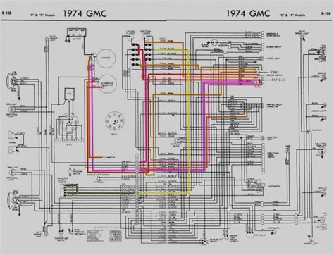 chevy charging system wiring diagram images 2003 chevy s10 chevy charging system wiring diagram 1974 chevy