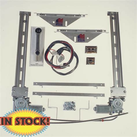 1999 suburban power window wiring diagram images chevy gmc truck power window kits
