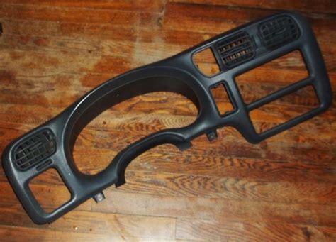 Chevy S10 Blazer Parts and Accessories AutoPartsWarehouse