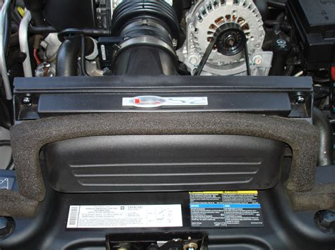 Chevy SSR Forum SSR Enthusiast Site Forums Photos