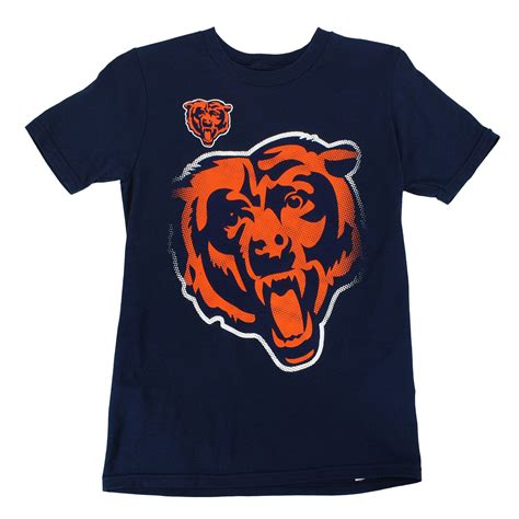 Chicago Bears Tracy Porter YOUTH Jerseys
