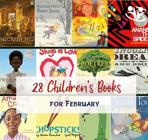 Children s Literature February 2008 conner32 blogspot