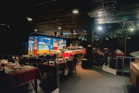 Children s Theater The Washington County Playhouse