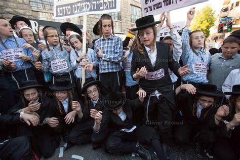 Children s Videos JewishKids Jewish Kids