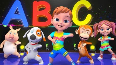 Children s books songs animated cartoons music games