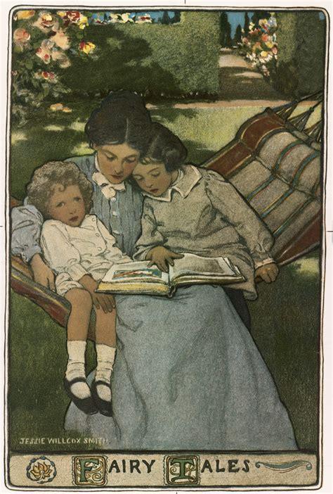 Children s literature Wikipedia