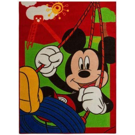 Childrens Bedroom Carpets eBay