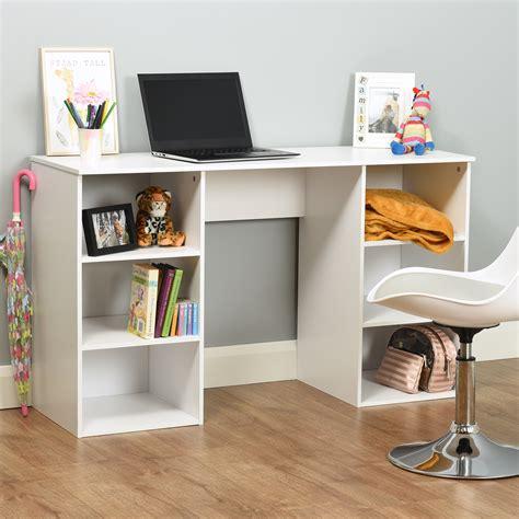 Childrens Bedroom Desk eBay