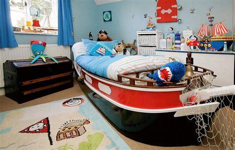 Childrens Bedroom Furniture Children s Themed Bedroom