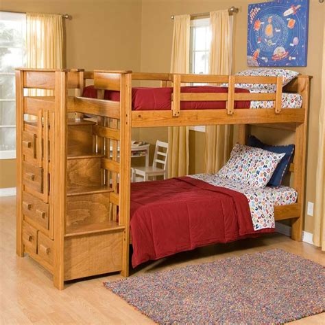 Childrens Beds IKEA