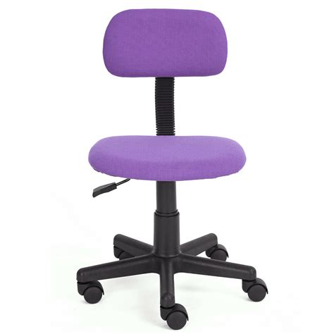 Childrens Desk Kids Desks Chairs eBay
