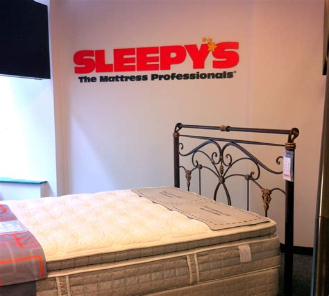 Childrens Furniture Sleepy s