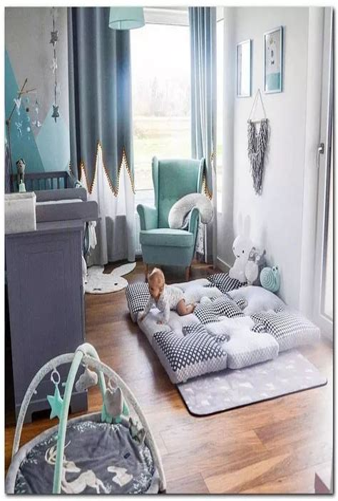 Childrens Rooms Kids Bedding Kids Curtains Bedroom