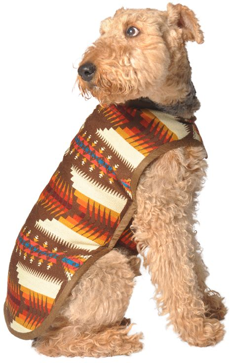 Chilly Dog Sweaters