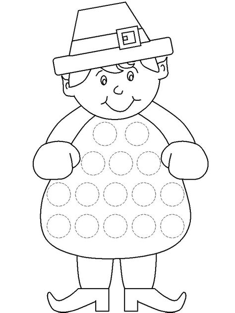 China Coloring Pages and Posters dltk holidays