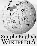 China Simple English Wikipedia the free encyclopedia