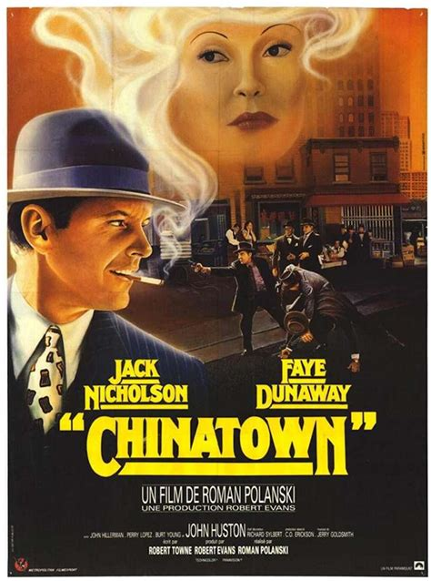 Chinatown 1974 film Wikipedia
