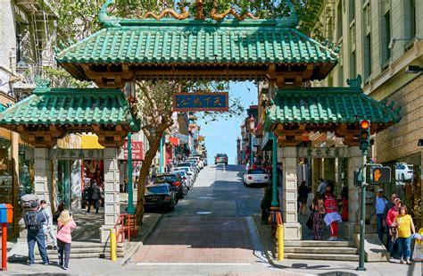 Chinatown San Francisco Wikipedia