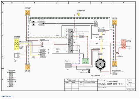 chinese 110 atv wiring diagram images baja 49cc wiring diagram chinese 110 atv wiring diagram chinese