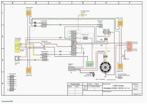 chinese 110 atv wiring diagram images baja 49cc wiring diagram chinese 110 atv wiring diagram chinese wiring diagram
