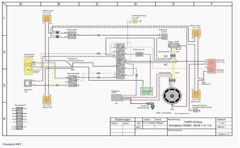 50cc quad wiring diagram images suzuki atv cdi wiring diagram chinese atv wiring diagrams kazumapower