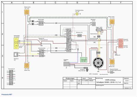 banshee stator wiring diagram images chinese atv stator wiring taotao 110cc atv wiring diagram