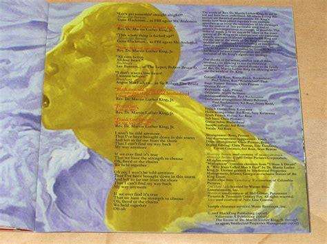 Chinese Democracy Wikipedia