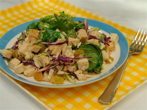Chinese Food Recipes Food Network Food Network