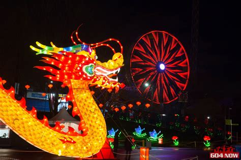 Chinese Lantern Festival Customs A Closer Look Chinese