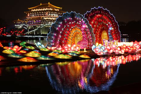 Chinese Lantern Festival adds New Year s fireworks display