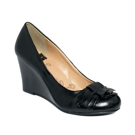 Chinese Laundry Shop Boots Pumps Booties Sandals Wedges