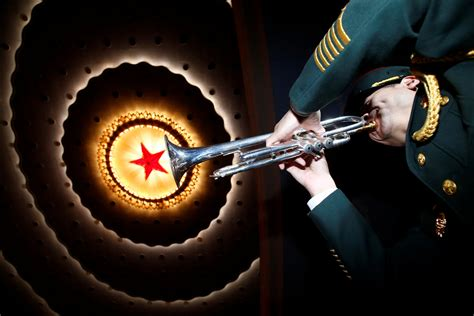 Chinese Military Prepares for New Cyber Focus Streamlined