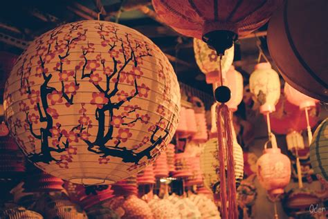 Chinese Moon Festival for Kids