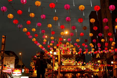 Chinese New Year 2017 Spring Festival The Year of Rooster
