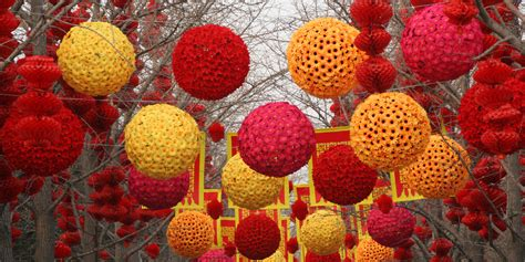 Chinese New Year Facts 20 Things To huffingtonpost ca