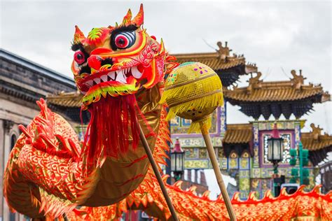 Chinese New Year Topmarks