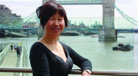 Chinese New Year Wendy Wu Tours