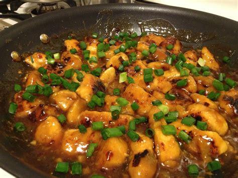 Chinese Recipes Allrecipes