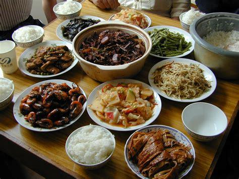 Chinese cuisine Wikipedia